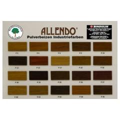 Holzbeize Holzton 250 Ml Flasche Farbe Palisander Holzfarben