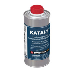 Katalyt 250 ml